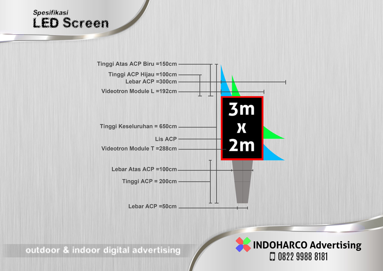 spesifikasi-led-screen-3-x-2