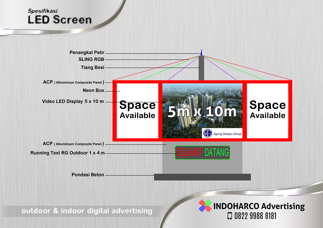spesifikasi-led-screen-5-x-10